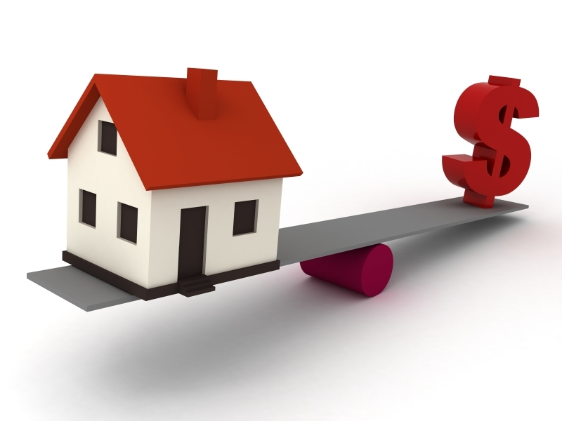 Panduan Lengkap Seputar Oper Kredit Rumah