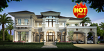 The Exclusive (Suchawalai Group) - New Home for Sale