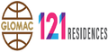 121 Residences