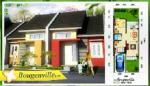 GREEN SERUA RESIDENCE apartment for Sale