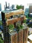 Circle Sukhumvit 31 - New Home for Sale