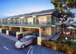 NUSA 13 @ Nusa Intan,Senawang - New Projects for sale