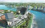 Harbour City - New Projects for sale