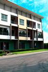 เทมโป ทาวน์ รัตนาธิเบศร์-ไทรม้า - ขาย บ้านโครงการใหม่