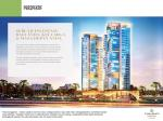 Tamansari Iswara apartment for Sale
