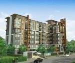 Tree Estate Group Co., Ltd. - New homes for sale