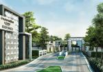 บ้านกลางเมือง พระราม 9 - รามคำแหง (Baan Klang Muang Rama9) - ขาย บ้านโครงการใหม่
