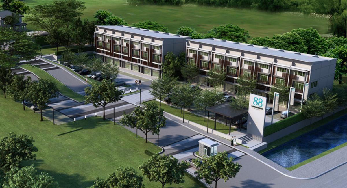 House project phuket
