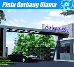 Edelweiss Town House apartment for Sale