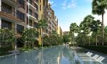 Bella Costa หัวหิน - New Home for Sale
