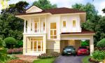 บ้านลลิล เดอะ ยัง เอ็กซ์คลูซีพ อ่อนนุช-สุวรรณภูมิ : Baan Lalin - New Home for Sale