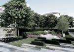 บ้านกลางเมือง ลาดพร้าว 71 - ขาย บ้านโครงการใหม่