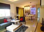 ศุภาลัย การ์เด้นวิลล์ อุดรธานี : Supalai Garden Ville - New Home for Sale