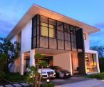 AMUST DEVELOPMENT CO.,LTD. - New Home for Sale