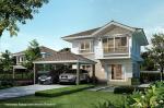 Supalai Moda Ubonratchathani - New Home for Sale