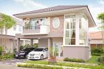 ศุภาลัย ลากูน ภูเก็ต : Supalai Lagoon - New Home for Sale