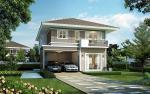 ศุภาลัย วิลล์ ภูเก็ต : Supalai Ville - New Home for Sale