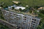 Water Park Condo (วอเตอร์ พาร์ค คอนโด) - New Home for Sale