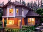 Prinyada เทพารักษ์ ( ปริญญดา เทพารักษ์ ) - New Home for Sale