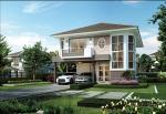 Supalai Ville Ubon Ratchathani - New Home for Sale
