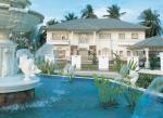 ศุภาลัย ออร์คิด ปาร์ค วงแหวน-ปิ่นเกล้า จรัญสนิทวงศ์ 13 : Supalai Orchid Park - New Home for Sale