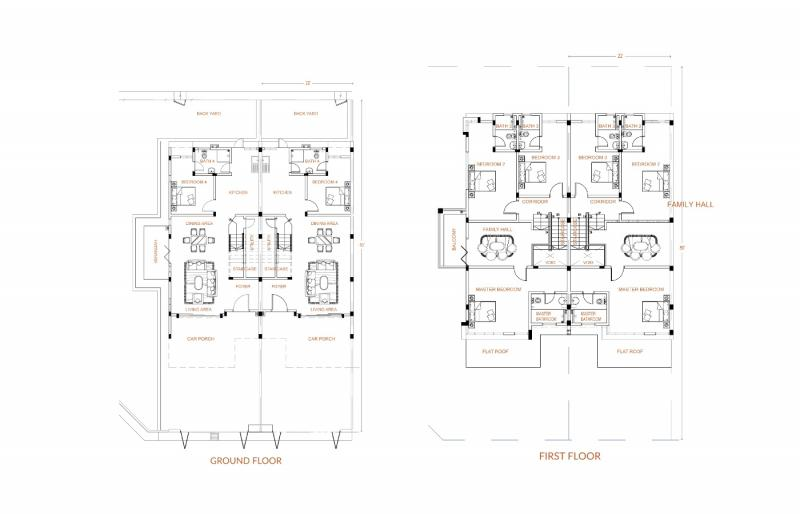 Ha 833 73 741 moreover Emanage Ultimate Wiring Diagram as well Split Bedroom Floor Plans Bukit likewise Led Strip Lights For Cars How To Install moreover Wiring Diagram For 3 Way Light. on installing under cabinet lighting