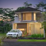 Safira Garden apartment for Sale