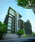 VOQUE Sukhumvit 31 - ขาย บ้านโครงการใหม่