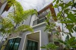 Suchawalai At Sea Chaam-Hua Hin - New Home for Sale