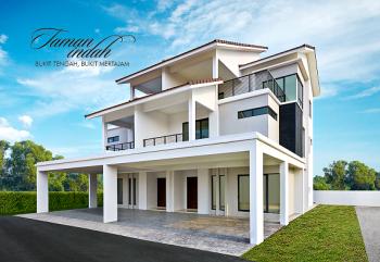 Find New Property Launches Developments PropertyGuru Malaysia