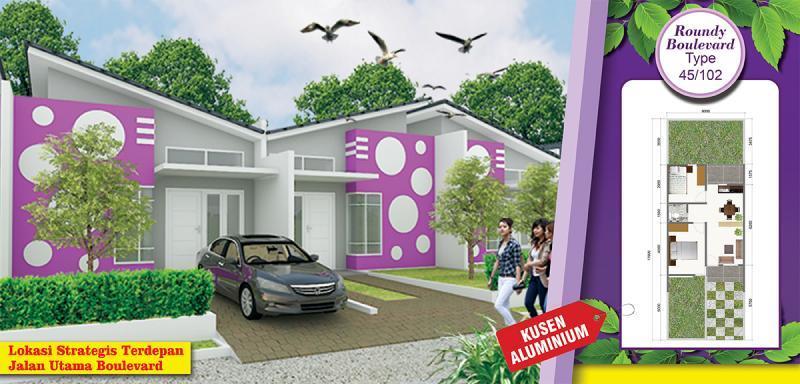 Pintu Aluminium Tigaraksa Kabupaten Tangerang - Pintu Aluminium 0813-1015-7660