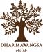 Dharmawangsa Hills