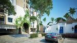 Costa Village Pool Residence - ขาย บ้านโครงการใหม่