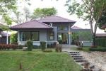 บ้านพัทยาคันทรี่คลับ โฮม แอนด์ เรสซิเดนซ์ - New Home for Sale