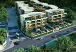 Centara Pelican Bay Residence & Suites Krabi - ขาย บ้านโครงการใหม่