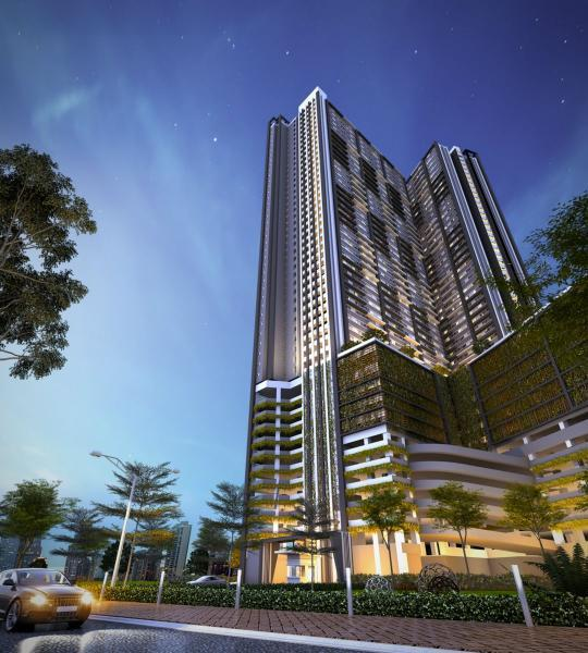 Ritz Communities Salak South Review Propertyguru Malaysia