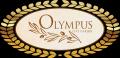 Olympus City Garden Pattaya | โอลิมปัส ซิตี้ การ์เด้น พัทยา