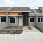 Villa Citayam : Hunian Primer Nuansa Asri Dan Nyaman
