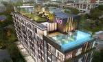 Vio Khearai 2 - New Home for Sale