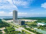 Sunway Citrine Residences, Close to Nature's Heart | A Place to Work , Play and Relax