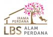 LBS Alam Perdana - Irama Perdana