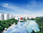 Condo of The Year  14-15-16 ธ.ค.นี้