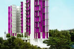 Arata - Kenny Hills - New Projects for sale