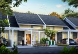 Metland Cibitung - New Home for Sale