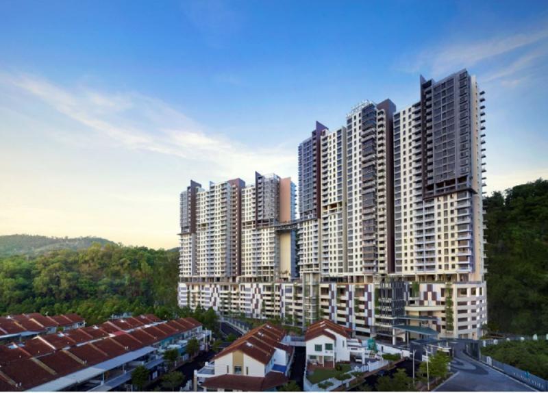 原来 RM1,000 也可以做投资!推荐 5 种最值得去投资的商品,给未来的自己一个保障!