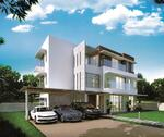NOVA @ SRI UTARA - New Projects for sale