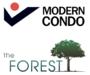 Modern Condo The Forest | โมเดอร์น คอนโด เดอะ ฟอเรสท์