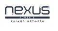 Nexus @ Kajang Station (Tower B)