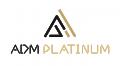 Platinum Bay