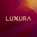 LUXURA   Designer Link Villas